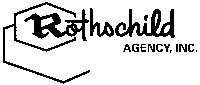 rothchildlogonew31 - Our Services