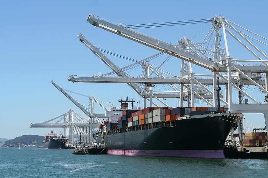 11 10 DB Have an ImportExport Business Get This Insurance - Have an Import Export Business Get This Insurance
