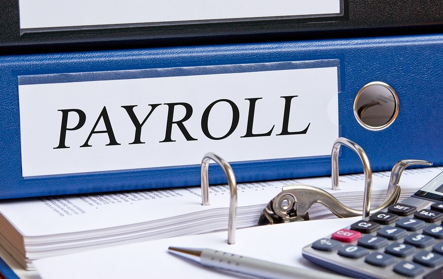 18 03 DB Watch out For These Payroll Tax Mistakes - Watch out For These Payroll Tax Mistakes